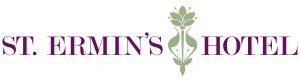 St-Ermins-Logo