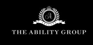The-Ability-Group
