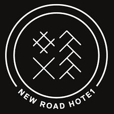 newroad hotel